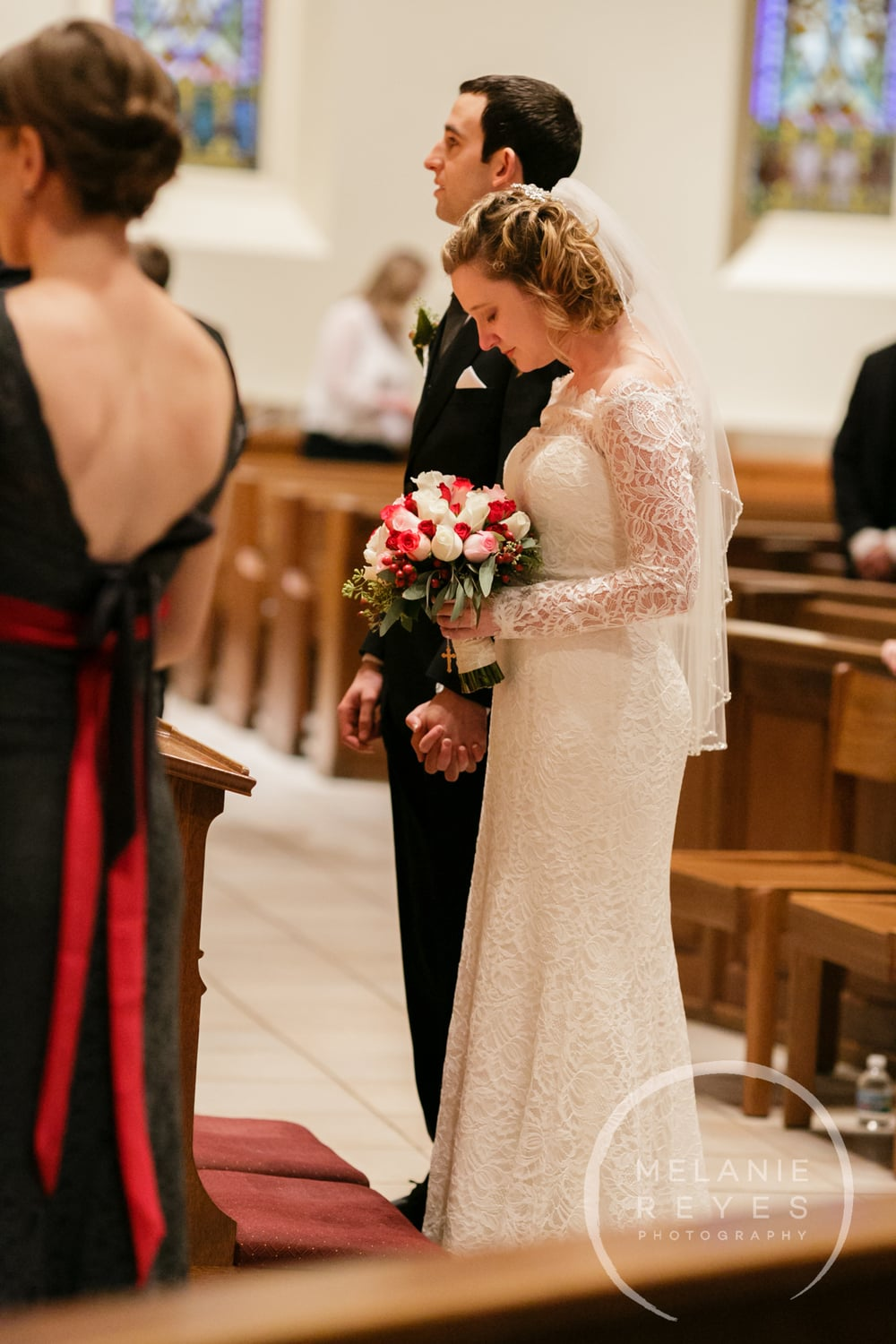 2015_ann_arbor_wedding_photographer_melaniereyes_026.JPG