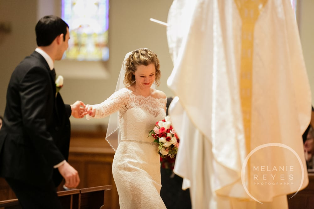 2015_ann_arbor_wedding_photographer_melaniereyes_029.JPG