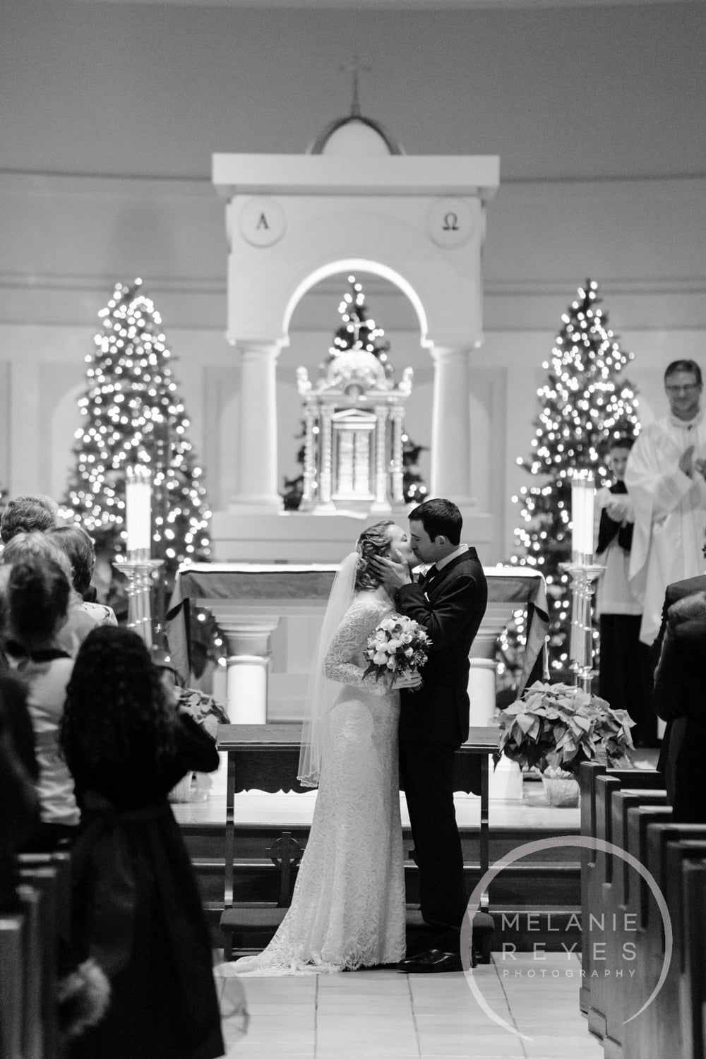 2015_ann_arbor_wedding_photographer_melaniereyes_032.JPG
