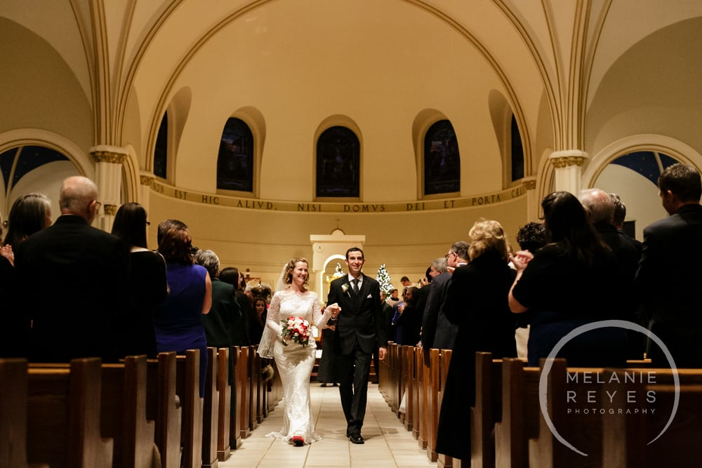 2015_ann_arbor_wedding_photographer_melaniereyes_033.JPG