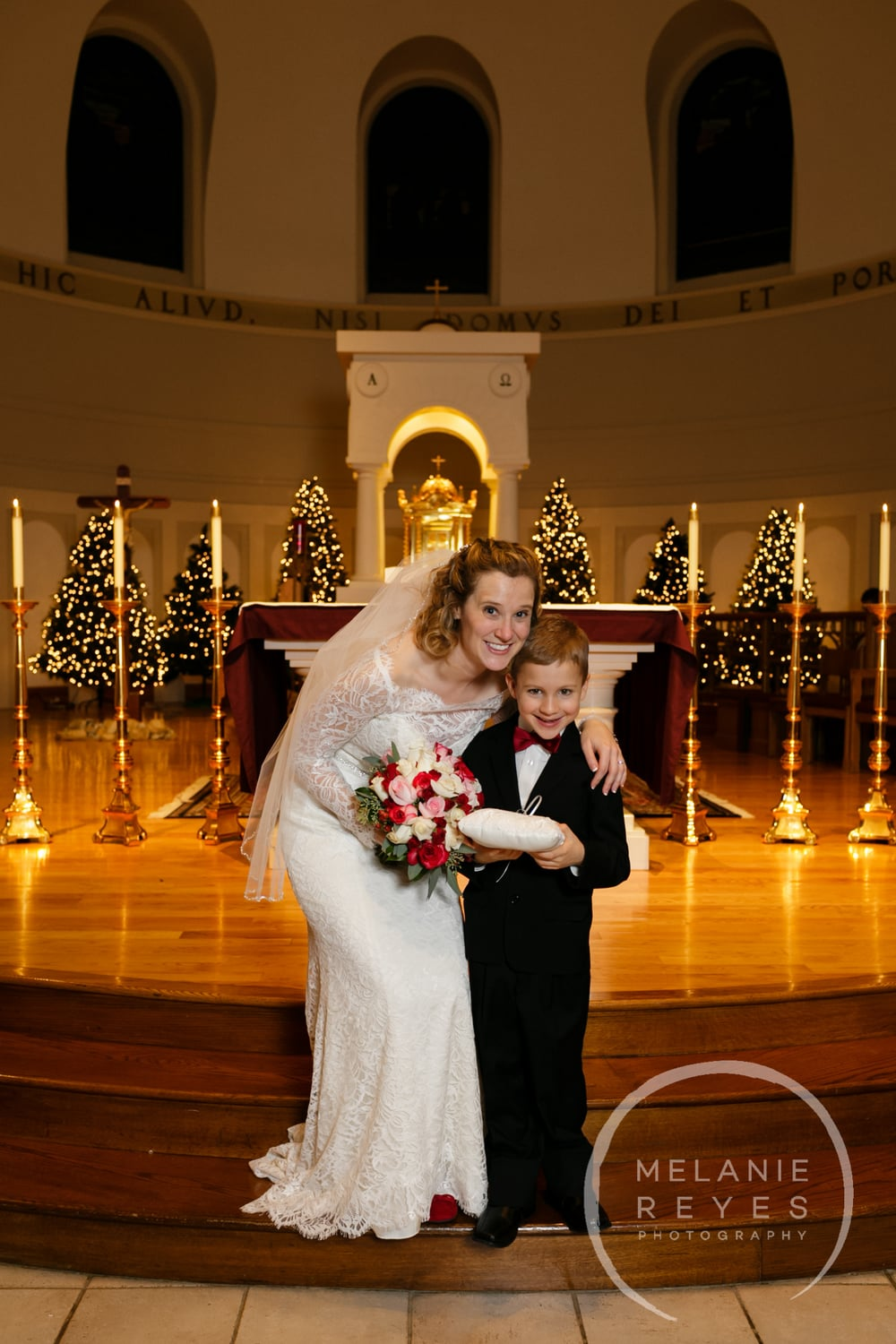 2015_ann_arbor_wedding_photographer_melaniereyes_037.JPG