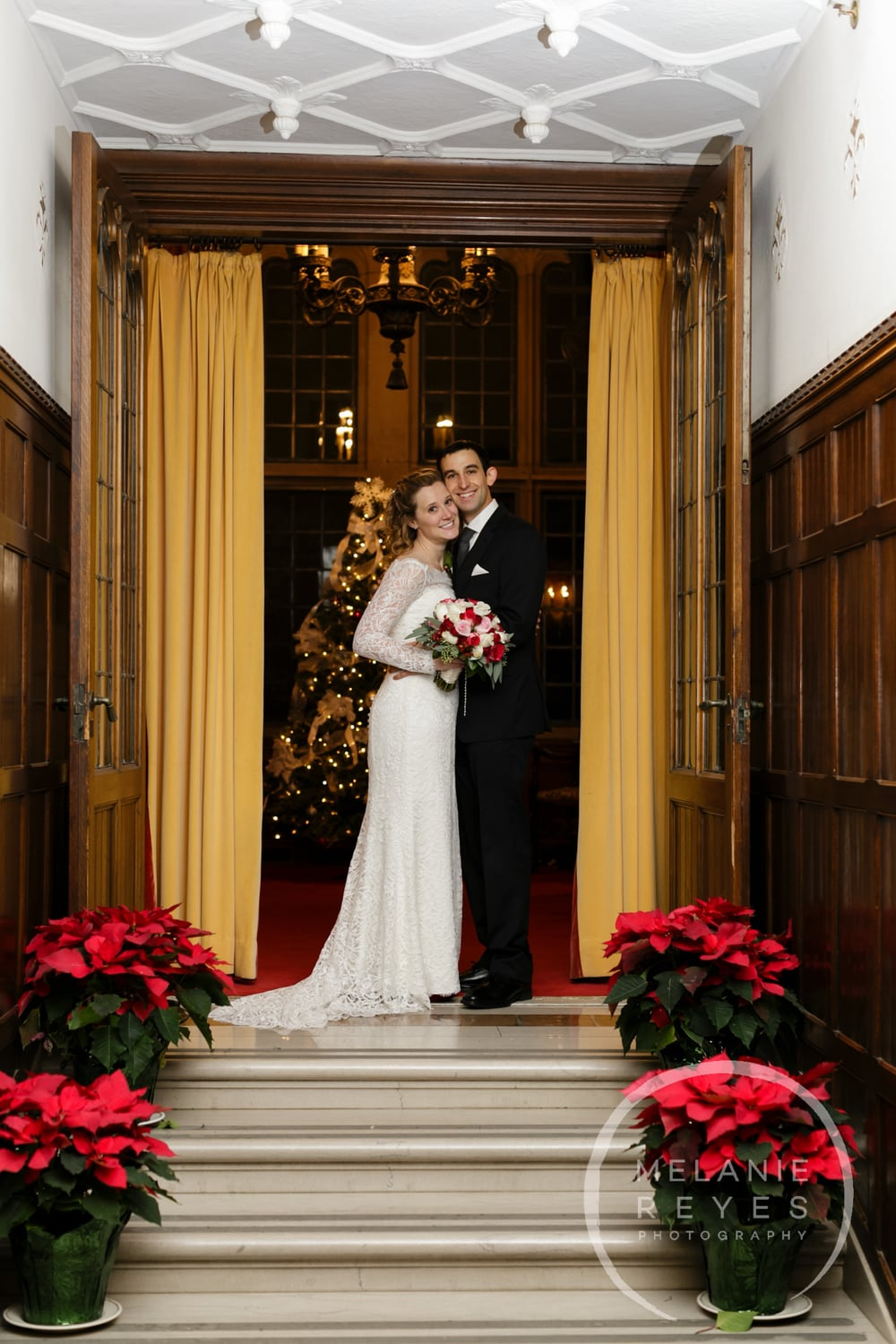 2015_ann_arbor_wedding_photographer_melaniereyes_038.JPG
