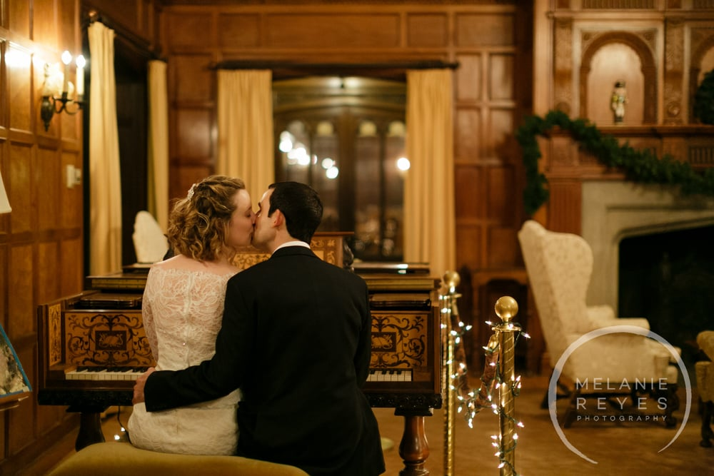 2015_ann_arbor_wedding_photographer_melaniereyes_042.JPG