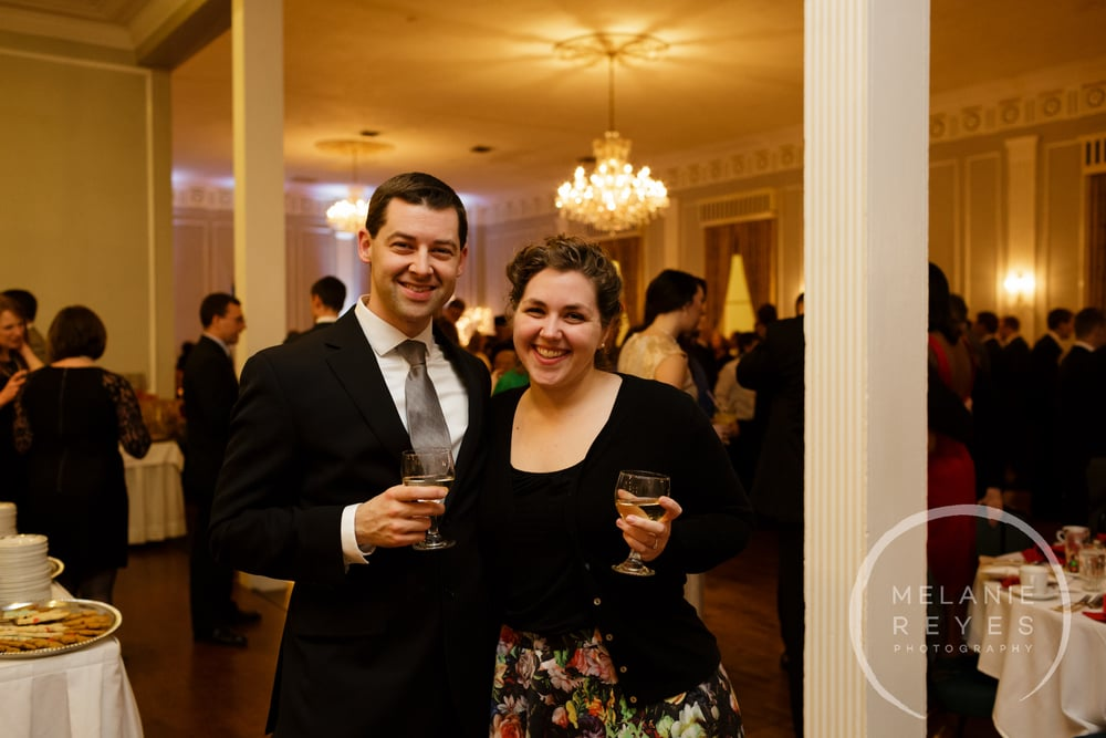 2015_ann_arbor_wedding_photographer_melaniereyes_045.JPG