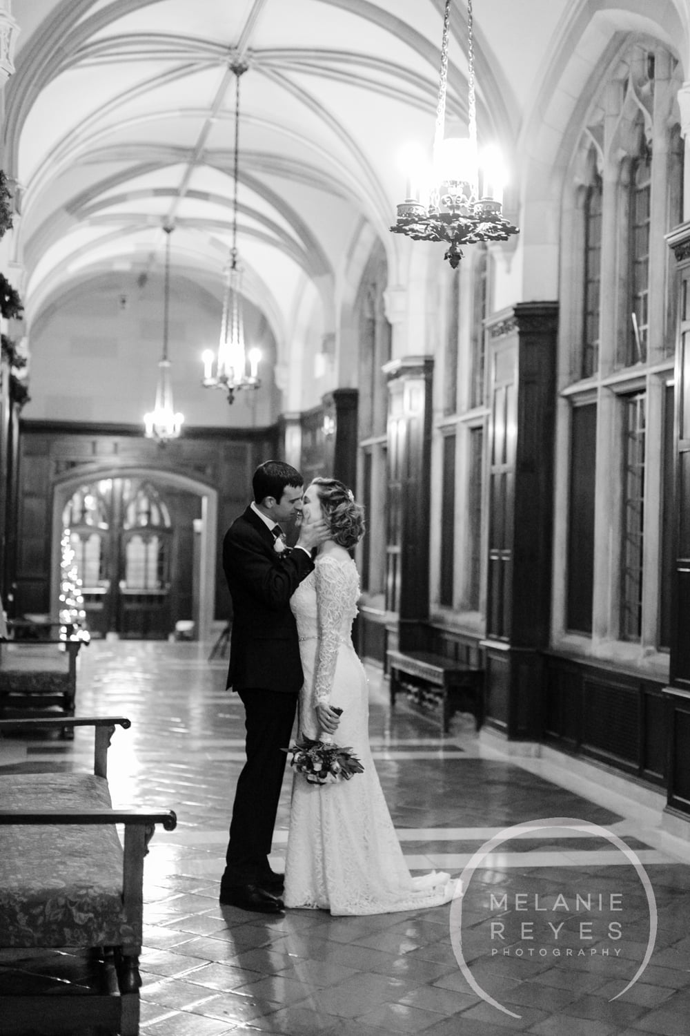 2015_ann_arbor_wedding_photographer_melaniereyes_044.JPG