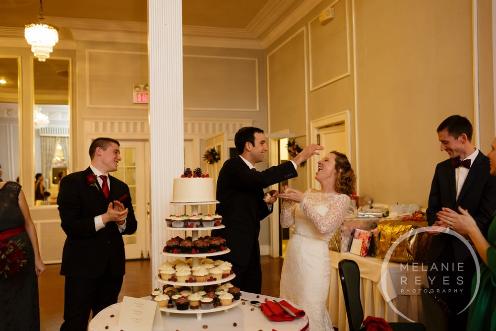 2015_ann_arbor_wedding_photographer_melaniereyes_047.JPG