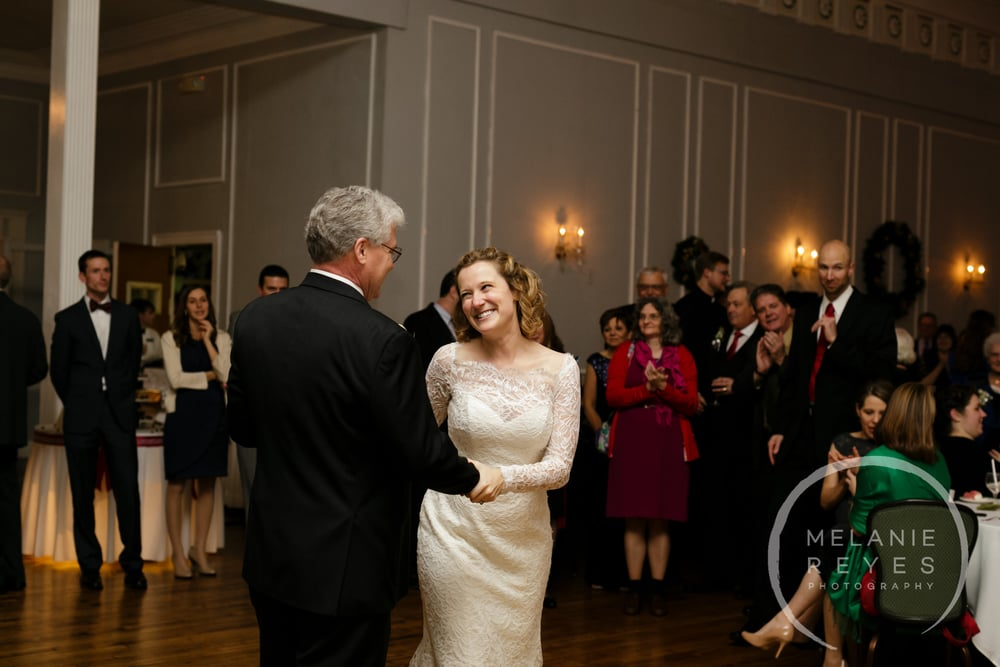2015_ann_arbor_wedding_photographer_melaniereyes_059.JPG