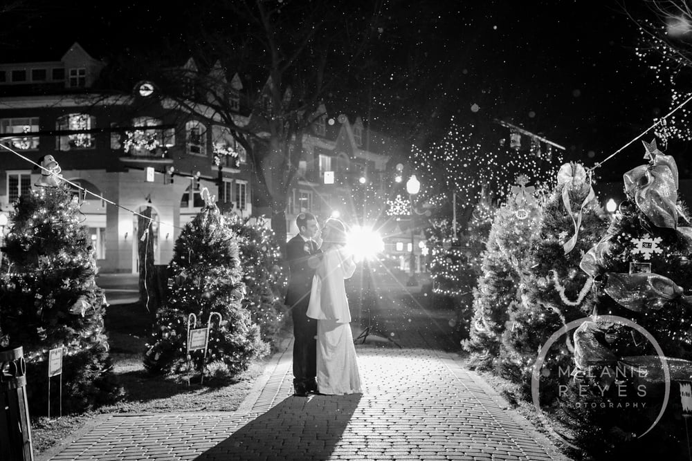 2015_ann_arbor_wedding_photographer_melaniereyes_064.JPG