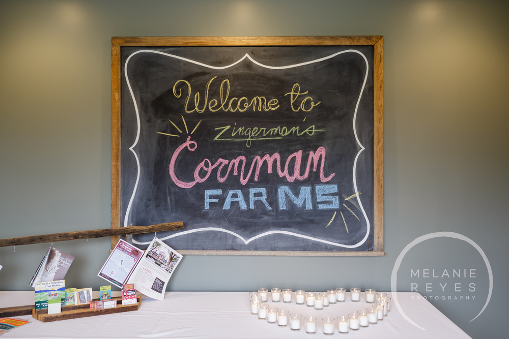 08_melaniereyesphotography_cornman_farm_50th-34.JPG