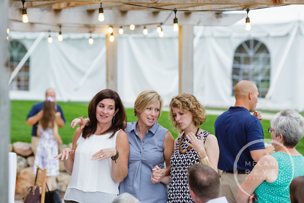 30_melaniereyesphotography_cornman_farm_50th-14.JPG