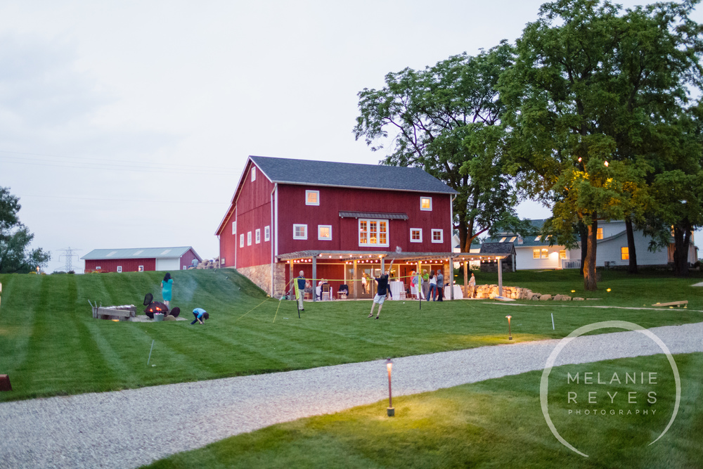 38_melaniereyesphotography_cornman_farm_50th-6.JPG