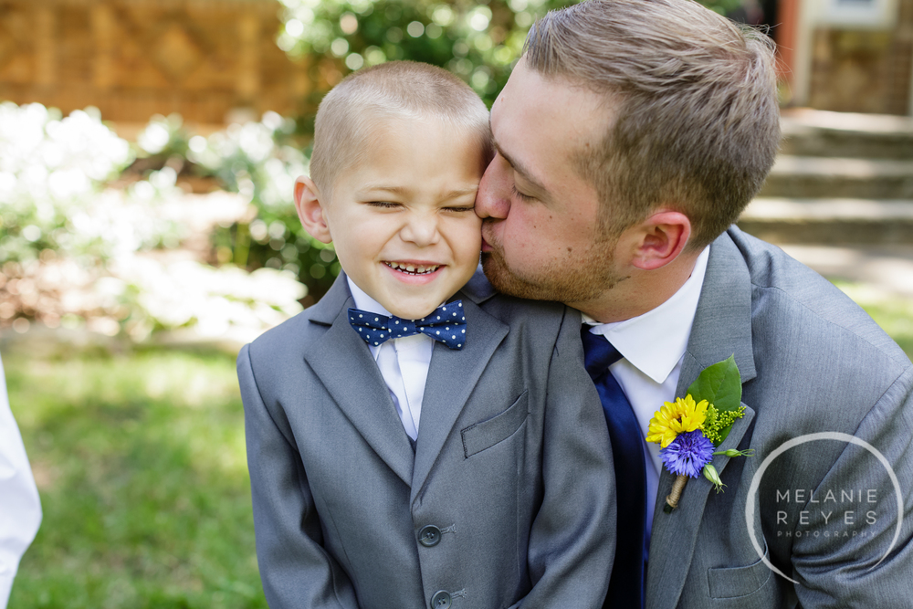 2015kidsinweddings_01202016post_01.jpg