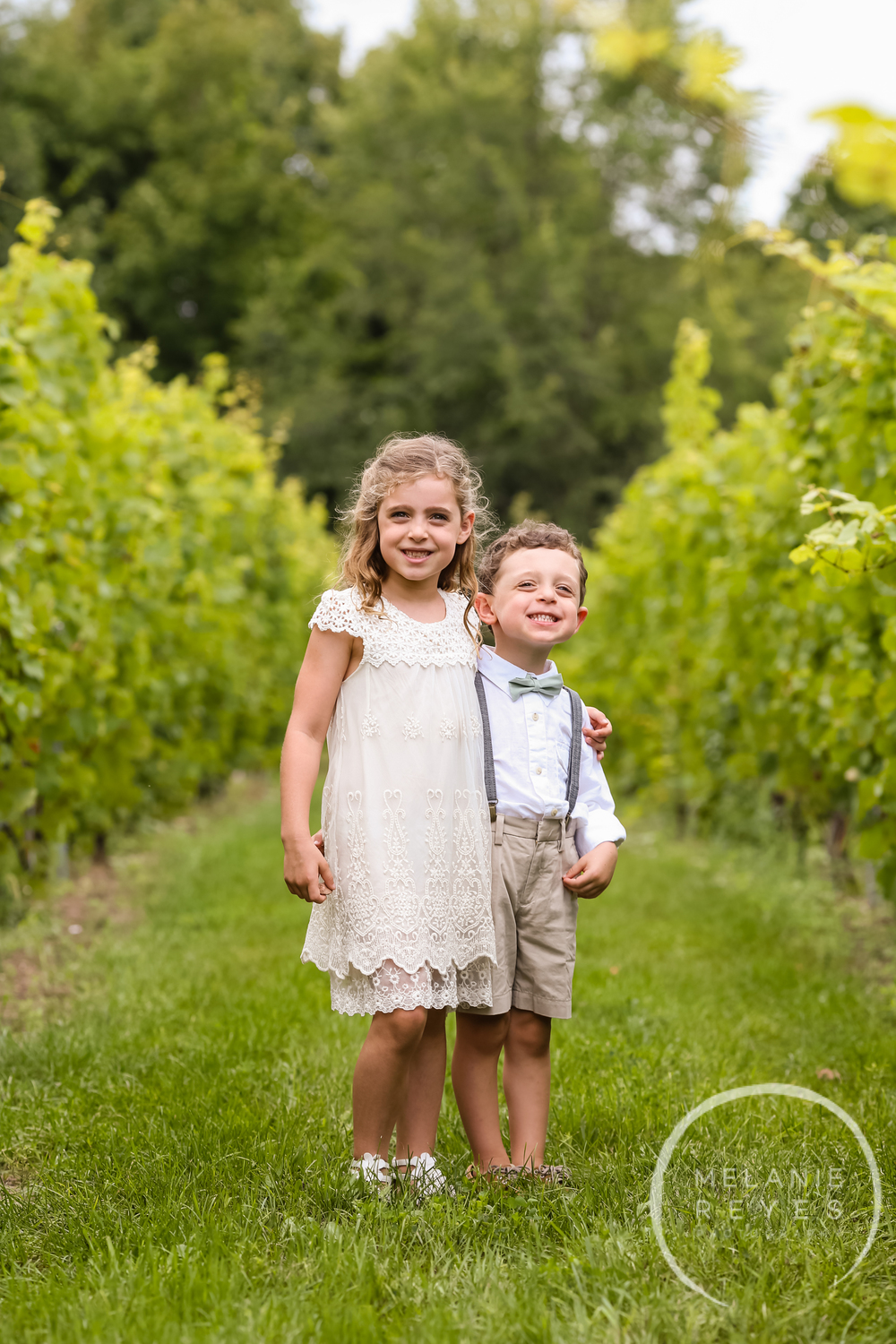 2015kidsinweddings_01202016post_06.jpg