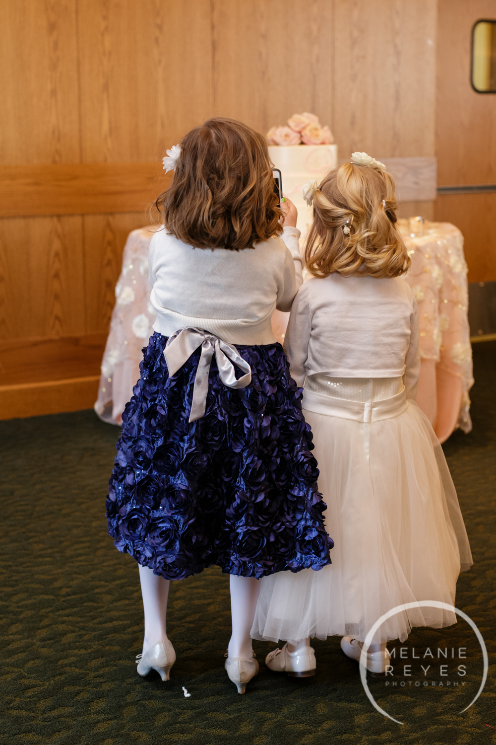 2015kidsinweddings_01202016post_17.jpg