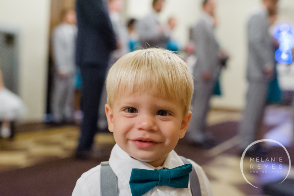 2015kidsinweddings_01202016post_19.jpg