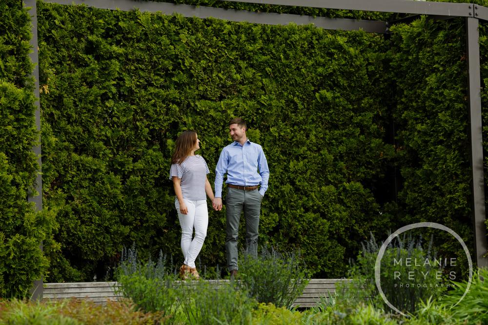 05142016_Regina&Matt_047.jpg