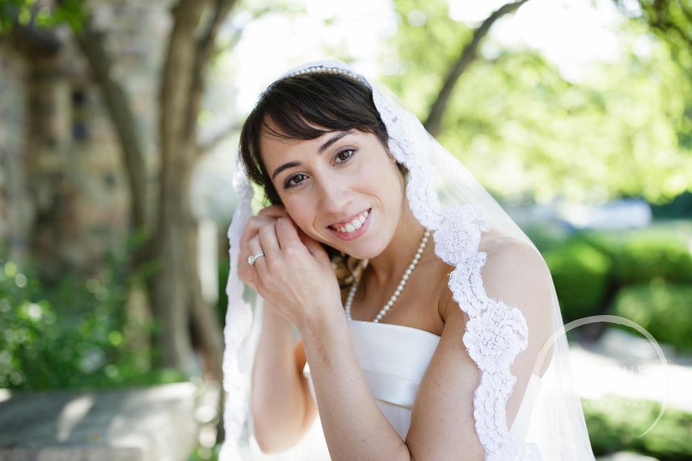 stthomas)gandydancer_wedding_melaniereyes_-12.jpg