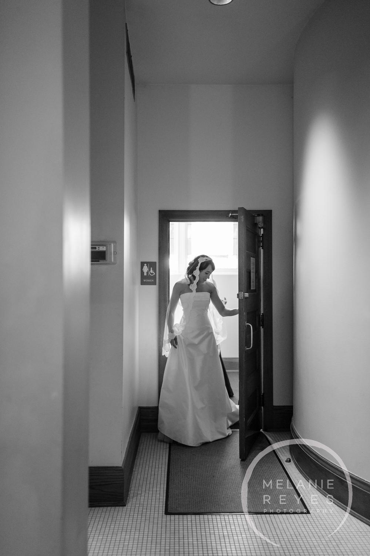 stthomas)gandydancer_wedding_melaniereyes_-11.jpg