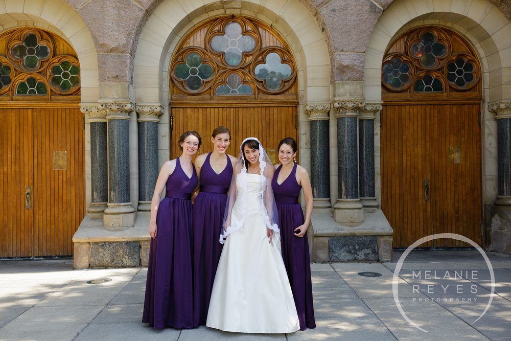 stthomas)gandydancer_wedding_melaniereyes_-14.jpg