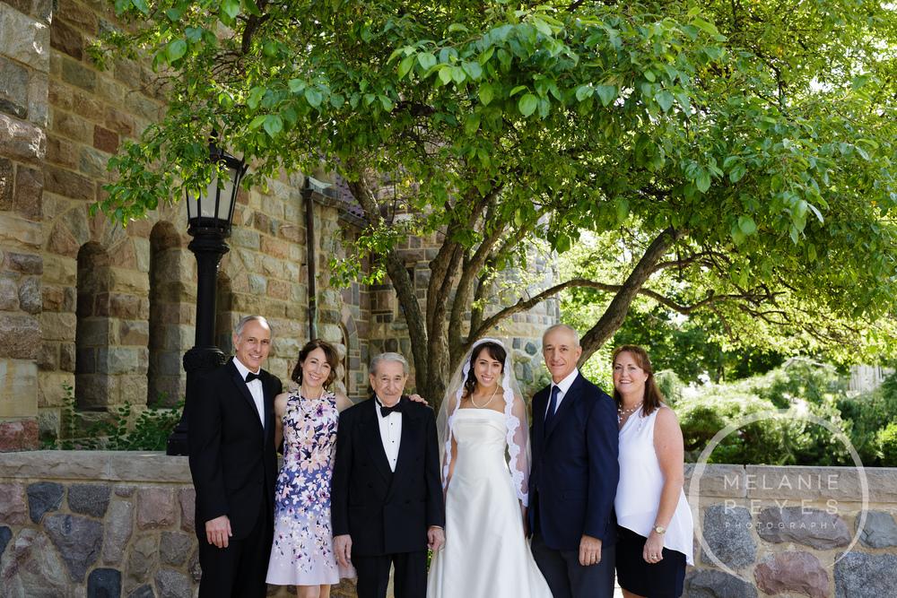 stthomas)gandydancer_wedding_melaniereyes_-16.jpg
