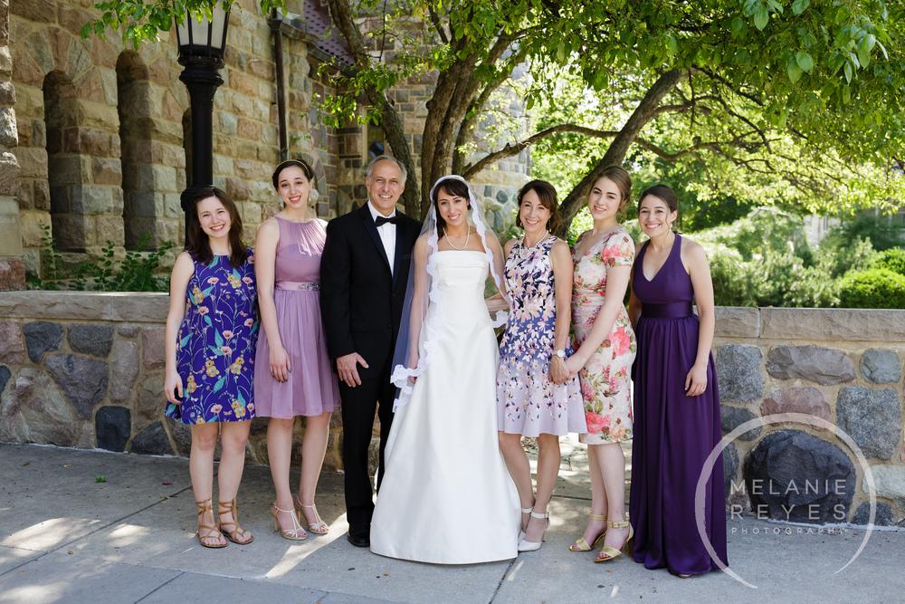 stthomas)gandydancer_wedding_melaniereyes_-17.jpg