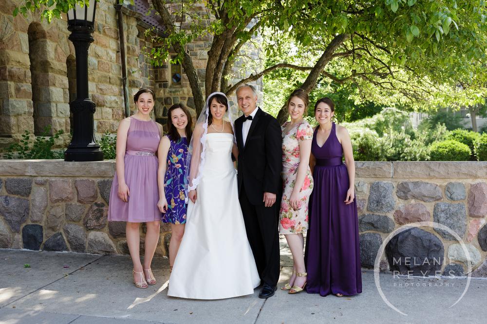 stthomas)gandydancer_wedding_melaniereyes_-19.jpg