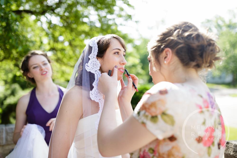 stthomas)gandydancer_wedding_melaniereyes_-21.jpg