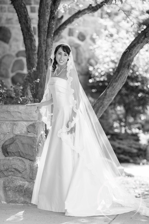 stthomas)gandydancer_wedding_melaniereyes_-23.jpg