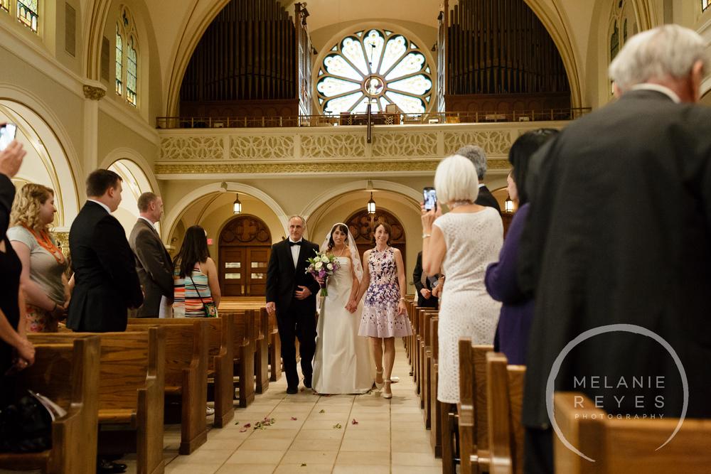 stthomas)gandydancer_wedding_melaniereyes_-29.jpg
