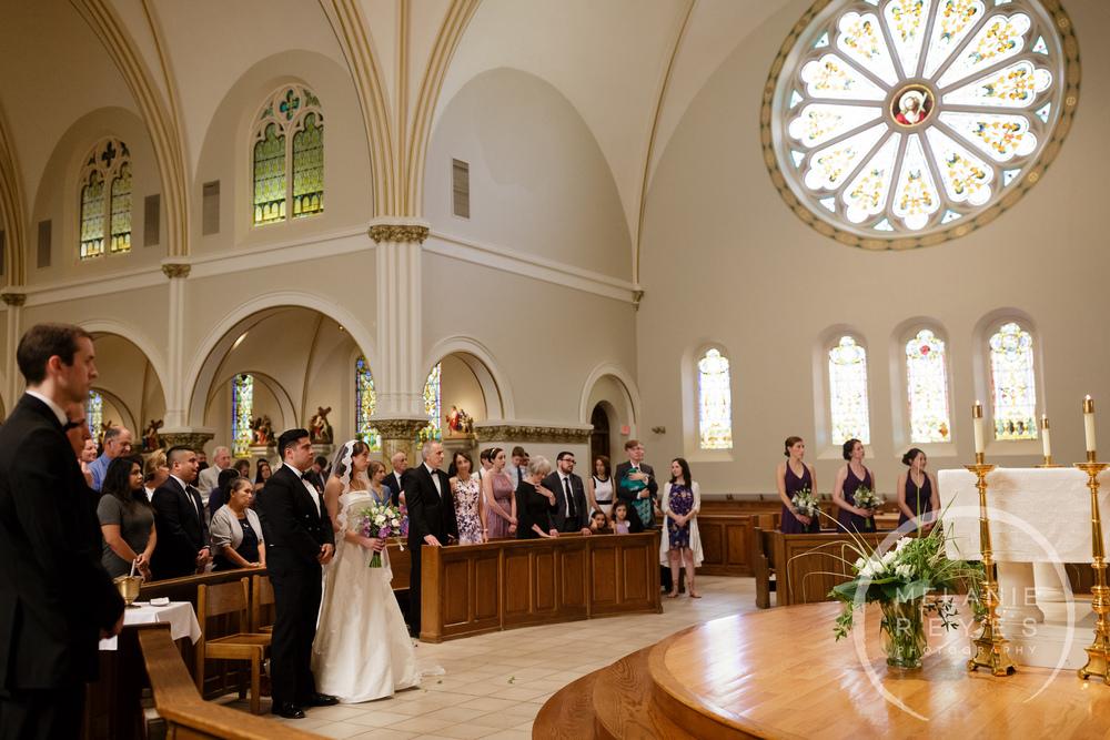 stthomas)gandydancer_wedding_melaniereyes_-34.jpg