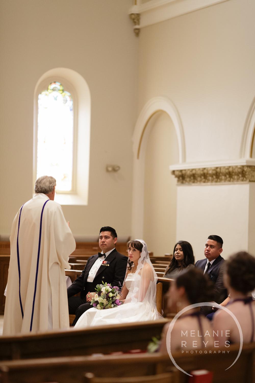 stthomas)gandydancer_wedding_melaniereyes_-36.jpg