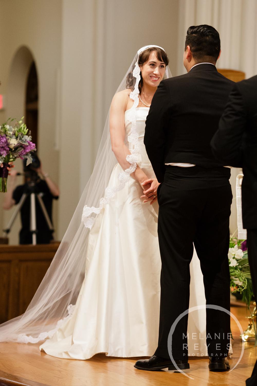 stthomas)gandydancer_wedding_melaniereyes_-38.jpg