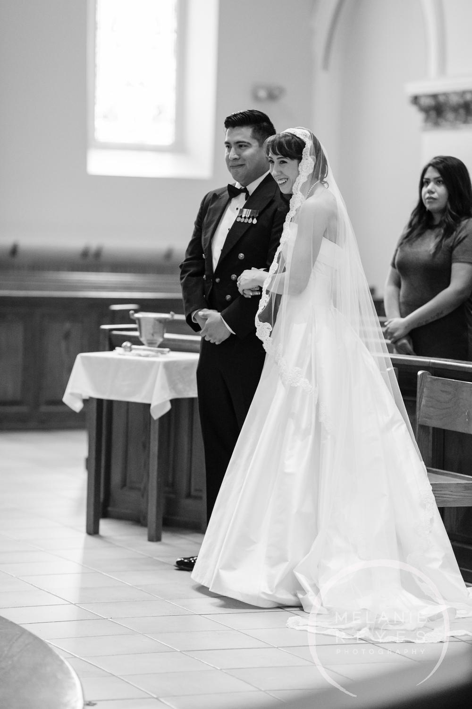 stthomas)gandydancer_wedding_melaniereyes_-43.jpg