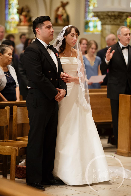stthomas)gandydancer_wedding_melaniereyes_-42.jpg