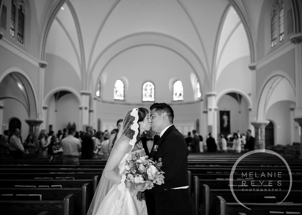 stthomas)gandydancer_wedding_melaniereyes_-44.jpg