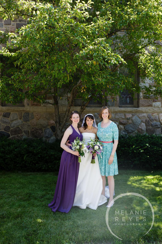 stthomas)gandydancer_wedding_melaniereyes_-49.jpg
