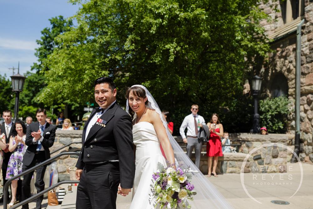 stthomas)gandydancer_wedding_melaniereyes_-52.jpg