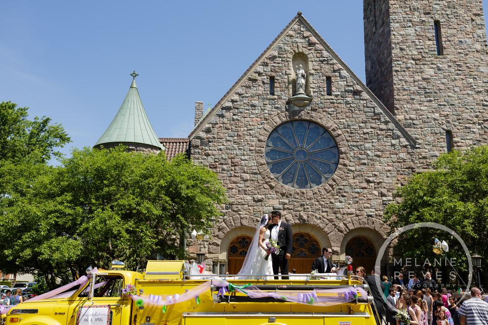 stthomas)gandydancer_wedding_melaniereyes_-53.jpg