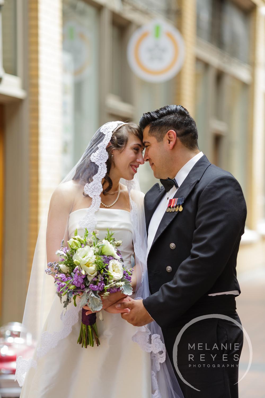 stthomas)gandydancer_wedding_melaniereyes_-64.jpg