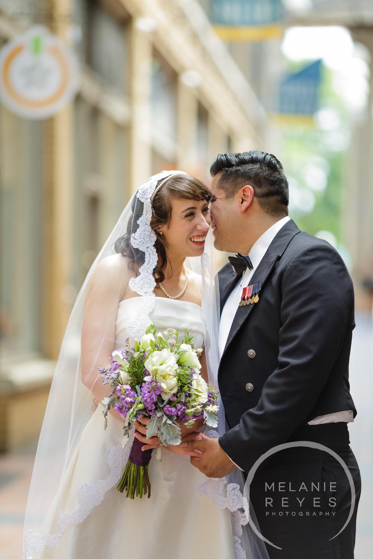 stthomas)gandydancer_wedding_melaniereyes_-65.jpg