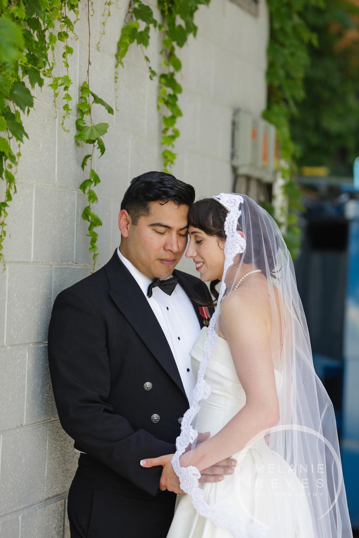 stthomas)gandydancer_wedding_melaniereyes_-69.jpg