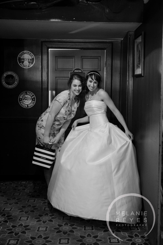 stthomas)gandydancer_wedding_melaniereyes_-74.jpg