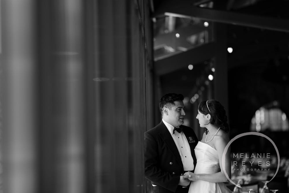 stthomas)gandydancer_wedding_melaniereyes_-75.jpg