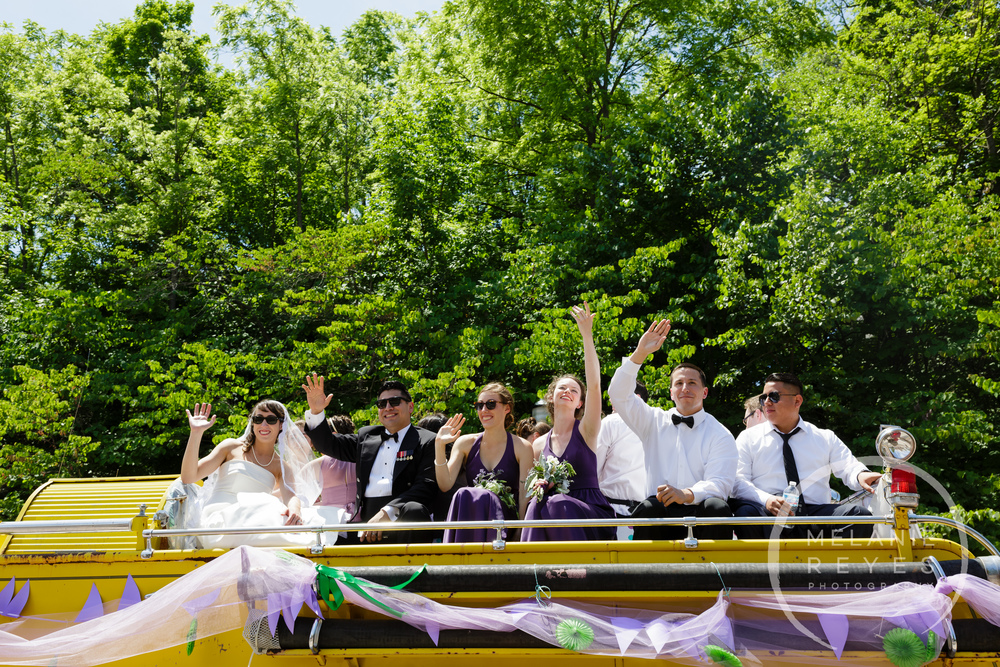 stthomas)gandydancer_wedding_melaniereyes_-73.jpg