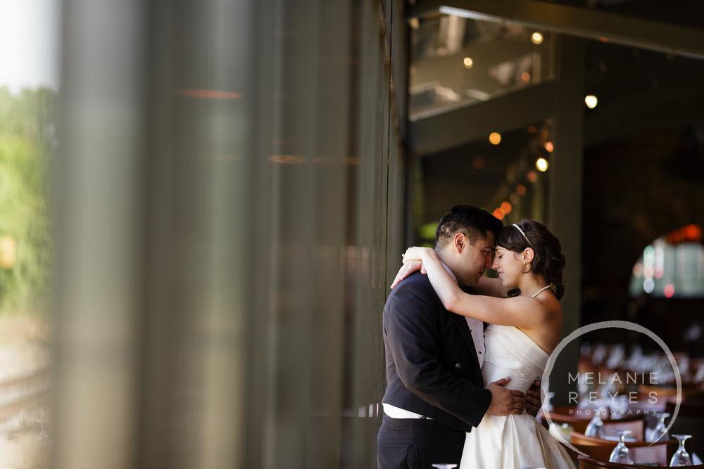 stthomas)gandydancer_wedding_melaniereyes_-76.jpg