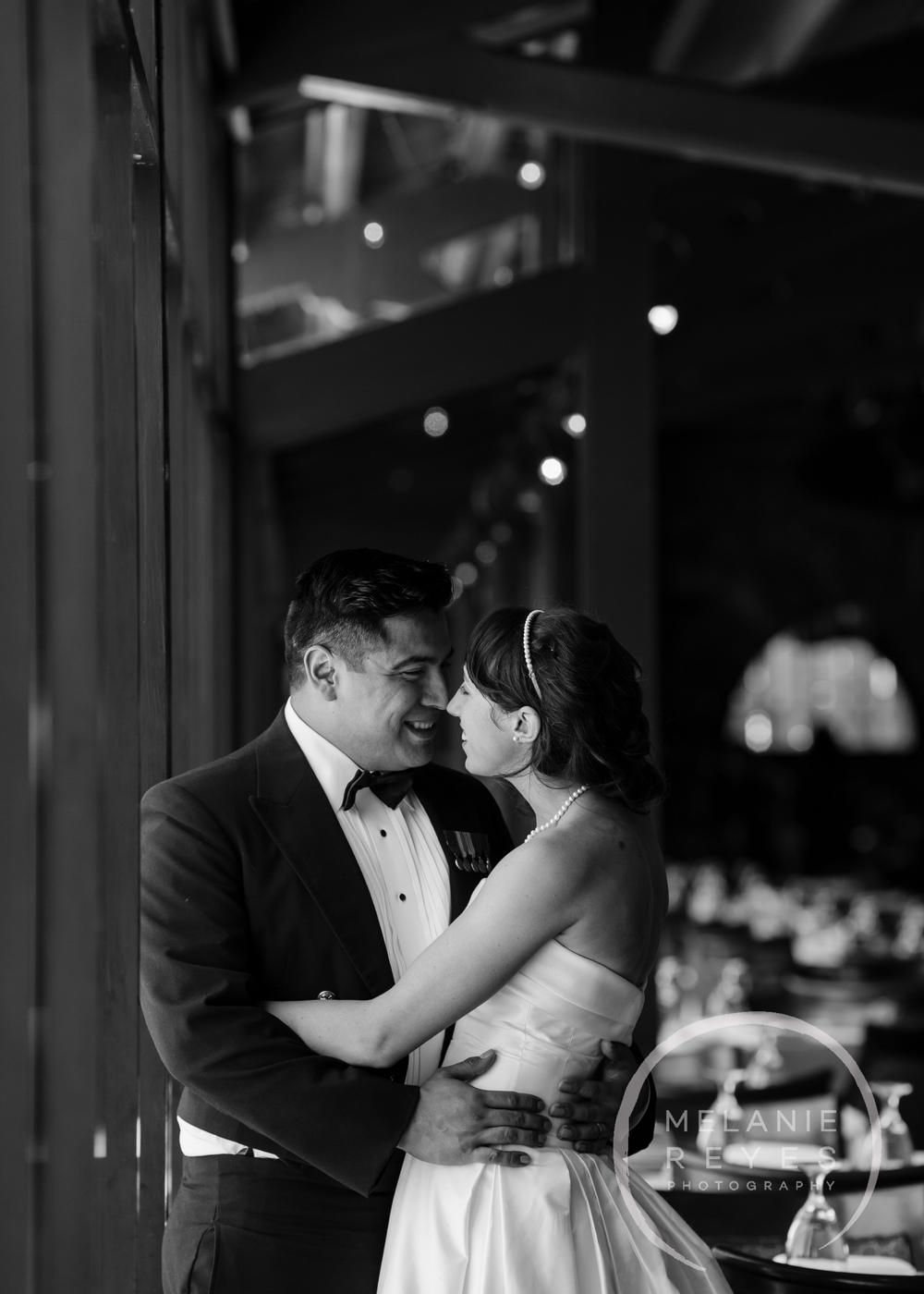 stthomas)gandydancer_wedding_melaniereyes_-77.jpg