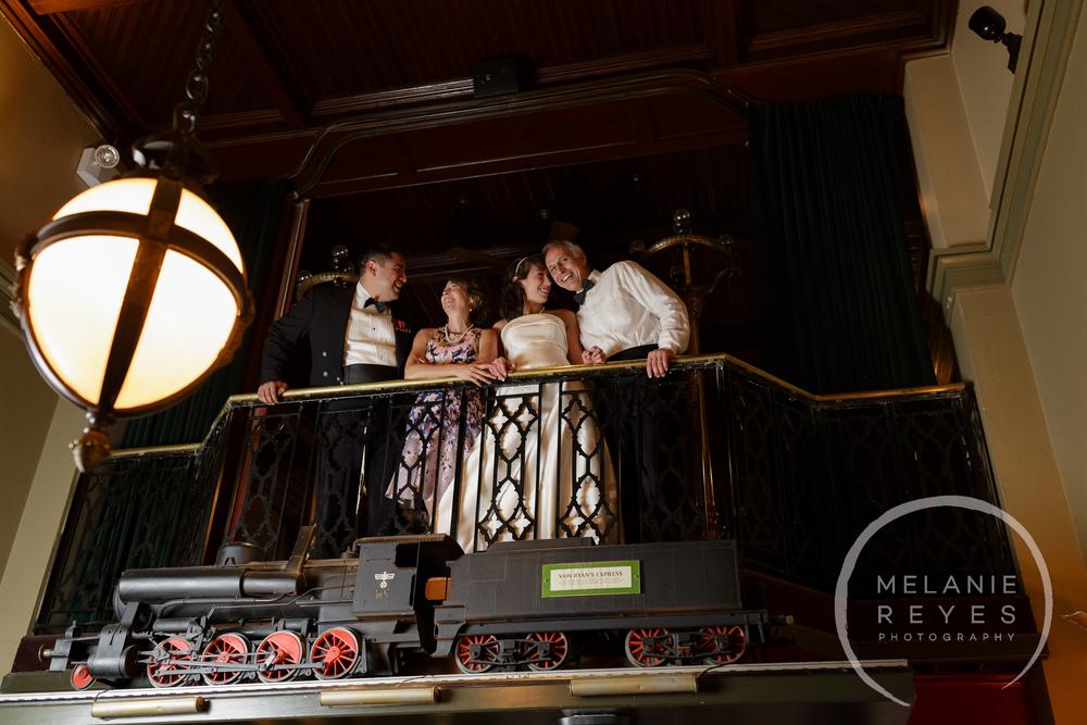 stthomas)gandydancer_wedding_melaniereyes_-81.jpg