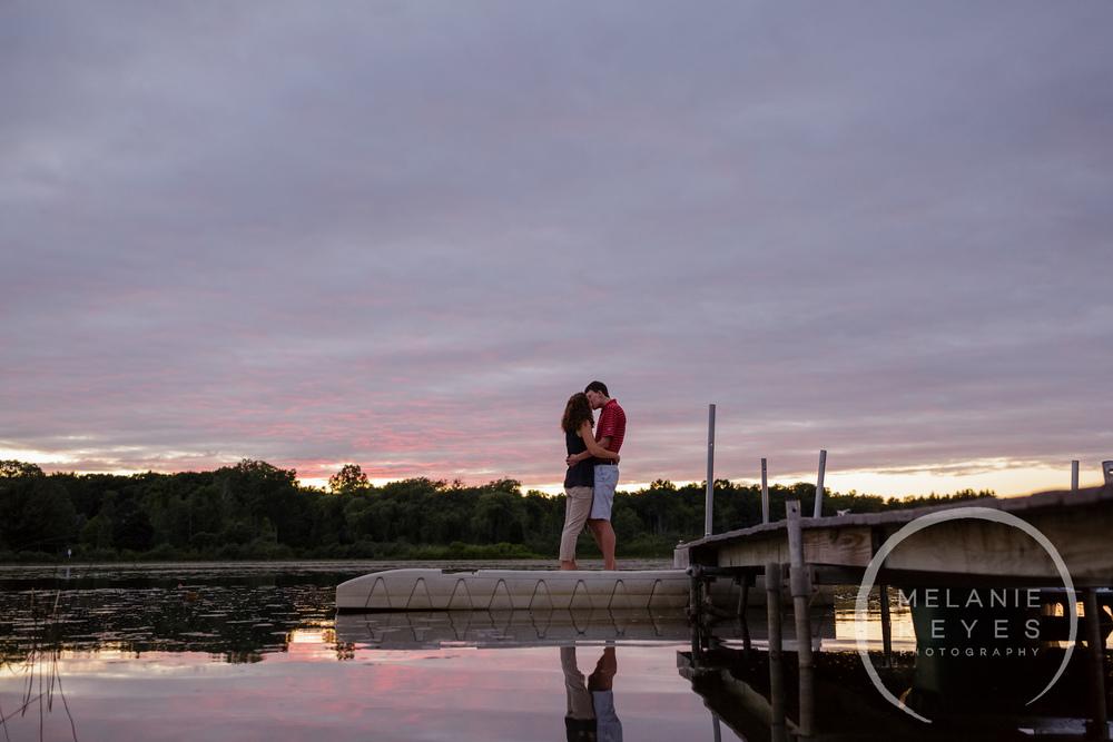06282016_Matt&Megan_086.jpg