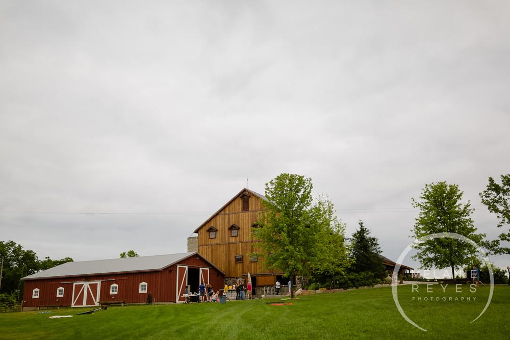 melaniereyesphotography_fruitg_farm_Misty-farm_wedding-3.jpg