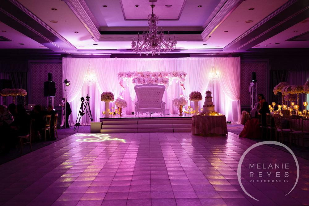 05282016_reception_060.jpg
